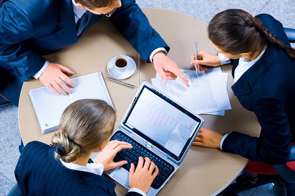 Basics of Commercial Insurance in St. Albert