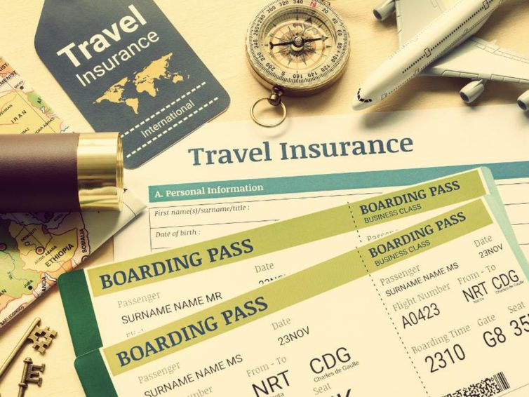 Travel Insurance Singapore Guide And Comparison