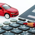 How should I calculate Premium for My Car Insurance?