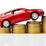 How To Avoid Fraud In Car Insurance