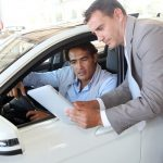 5 Questions to Ask Your Car Insurance Agent